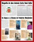 Bispo Dom Antonio Carlos - Page 4