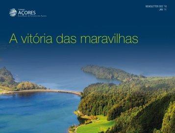 Descarregar - Visit Azores