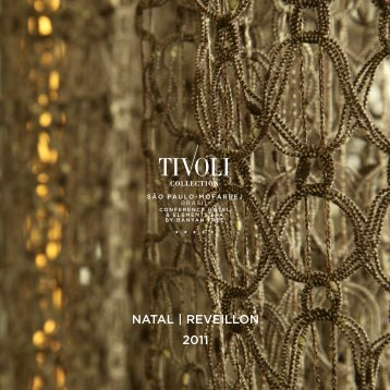 NATAL | REVEILLON 2011