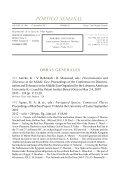 Portico Semanal 1061 Arabe 65 - Pórtico librerías - Page 2