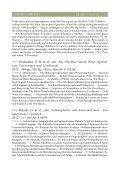 Portico Semanal 1061 Arabe 65 - Pórtico librerías - Page 3