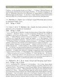 Portico Semanal 1061 Arabe 65 - Pórtico librerías - Page 4
