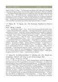 Portico Semanal 1061 Arabe 65 - Pórtico librerías - Page 5