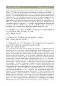 Portico Semanal 1061 Arabe 65 - Pórtico librerías - Page 6