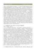Portico Semanal 1061 Arabe 65 - Pórtico librerías - Page 7