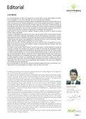 Livening - ANA Aeroportos - LPM Comunicação - Page 5