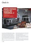 Livening - ANA Aeroportos - LPM Comunicação - Page 6