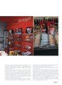 Livening - ANA Aeroportos - LPM Comunicação - Page 7