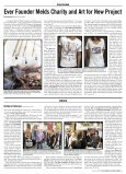 Business Better at Fashion Market Northern California - Page 3