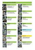 Außenantriebsschrauben rohe Schrauben (Sechskantschrauben) - Seite 2