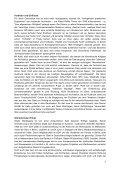 Ernst Gisel - Parktheater Grenchen - Seite 3