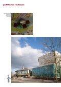 parktheater eindhoven - Architecten - Page 4
