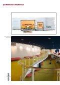 parktheater eindhoven - Architecten - Page 6