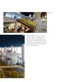 parktheater eindhoven - Architecten - Page 7