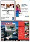 Bijlmer Parktheater even kleurrijk als bevolking Zuidoost - B2B ... - Page 2