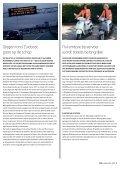 Bijlmer Parktheater even kleurrijk als bevolking Zuidoost - B2B ... - Page 5