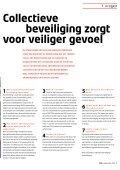 Bijlmer Parktheater even kleurrijk als bevolking Zuidoost - B2B ... - Page 7