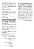 Veranstaltungsring Der Verans - Markt Wiggensbach - Seite 2