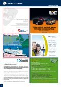 b.flex economy+ - Weco-Travel - Page 2