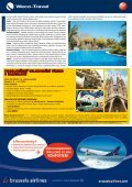 b.flex economy+ - Weco-Travel - Page 4