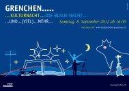 Download - Kulturnacht Grenchen