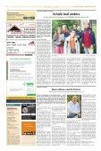 Heiterkeit und gespannte Erwartung - Dresdner Akzente - Page 2