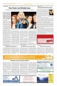 Heiterkeit und gespannte Erwartung - Dresdner Akzente - Page 3