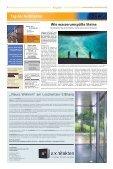 Heiterkeit und gespannte Erwartung - Dresdner Akzente - Page 4