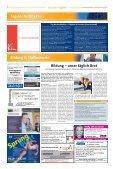 Heiterkeit und gespannte Erwartung - Dresdner Akzente - Page 6