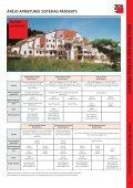 Produktu katalogs - Fasādes - Page 5
