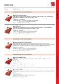 Produktu katalogs - Fasādes - Page 7