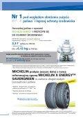 Katalog opon Michelin - Oponex - Page 6