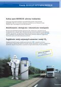 Katalog opon Michelin - Oponex - Page 7