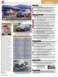 Kurz bezpečné jízdy - Svět motorů - Auto.cz - Page 3