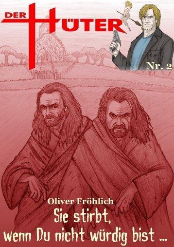 PDF - Gruselromane