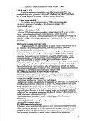 instalacje sanitarne - Page 2