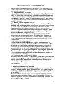 instalacje sanitarne - Page 3