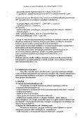 instalacje sanitarne - Page 7