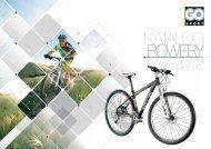 2012 - Go Sport