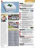 Kia Soul - Svět motorů - Page 3