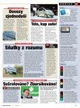 Kia Soul - Svět motorů - Page 5