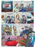 Kia Soul - Svět motorů - Page 7