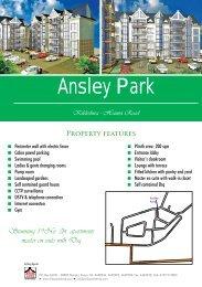 Ansley Park.pdf - Villa Care