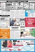 Ausgabe Nr. 2 - Sonntagsnachrichten - Page 3
