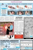 Ausgabe Nr. 2 - Sonntagsnachrichten - Page 5