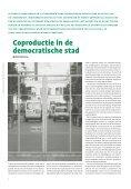situaties, behoort niet auto - Kruispunt Migratie-Integratie - Page 3