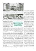 situaties, behoort niet auto - Kruispunt Migratie-Integratie - Page 4
