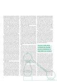 situaties, behoort niet auto - Kruispunt Migratie-Integratie - Page 7
