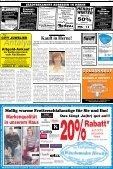 häÉáåÉh∏åáÖÉâäçéÑÉå - Sonntagsnachrichten - Page 3