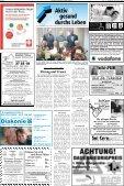häÉáåÉh∏åáÖÉâäçéÑÉå - Sonntagsnachrichten - Page 4